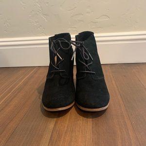 Toms Shoes - Toms Boots